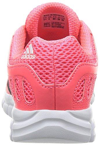 Adidas Breeze 101 2, Running Entrainement Femme pink