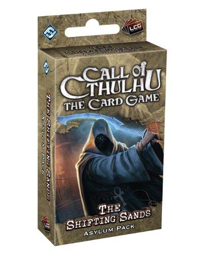 Imagen 1 de Fantasy Flight Games - Juego de cartas (importado)
