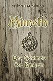 Mimeth: Das Geheimnis von Kankrun