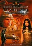Stargate Kommando SG-1, DVD 43