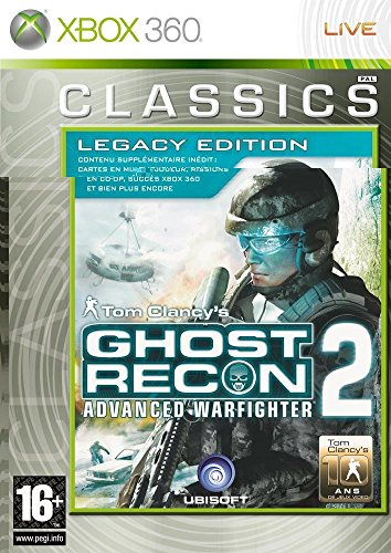 tom-clancys-ghost-recon-advanced-warfighter-2-legacy-edition-classics-xbox-360