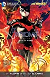 Image de Batwoman Vol. 3: World's Finest