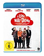 A Long Way Down [Blu-ray] hier kaufen