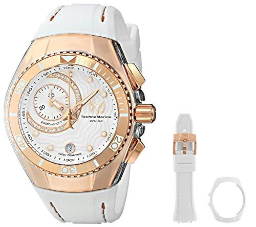 technomarine-femme-40mm-bracelet-silicone-blanc-boitier-acier-inoxydable-saphire-quartz-montre-11404