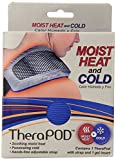 Acu-Life Therapod Moist Heat and Cold Pack