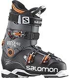 Salomon Herren Skischuh Quest Pro 90 2015