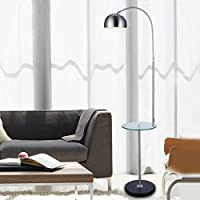 LightSei- Mode Wohnzimmer Couchtisch Stehleuchte Moderne minimalistische Lampe Schlafzimmer Bedside Creative Stehleuchte preisvergleich bei billige-tabletten.eu