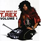 The Best of T-Rex Volume 1
