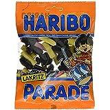 Haribo Lakritz-Parade, 200g