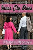 Inner City Blues: Book Six in The Stafford Brothers Series