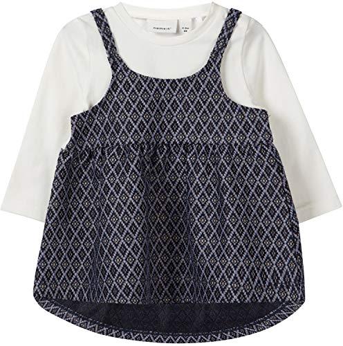 Schickes Kleid Fur Kleinkinder Und Babys Bei Kostumeh De