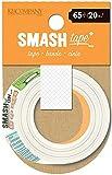Calendario nastro SMASH -65 ' / 20 mm