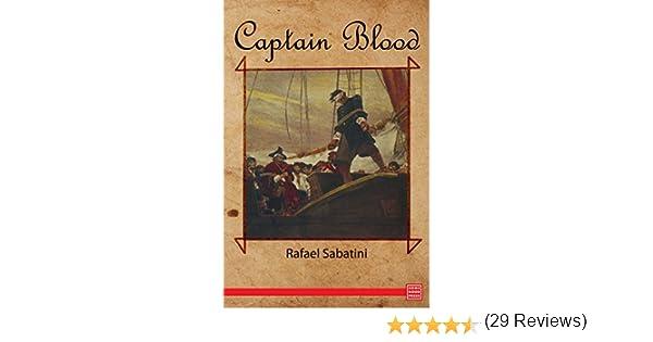 Captain blood his odyssey ebook rafael sabatini amazon captain blood his odyssey ebook rafael sabatini amazon kindle store fandeluxe Ebook collections