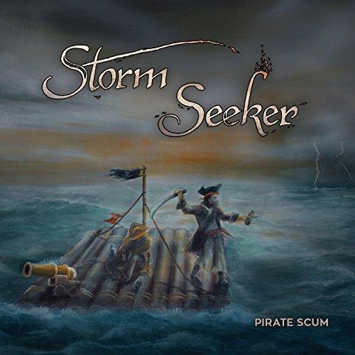 pirate-scum