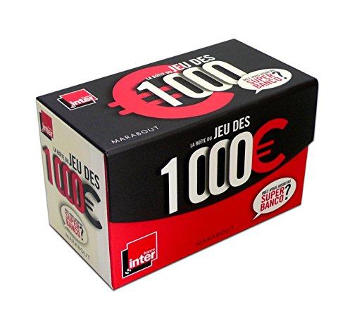 "<a href=""/node/6825"">Le jeu des 1 000 euros</a>"