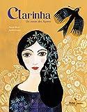 """Afficher """"Clarinha"""""""