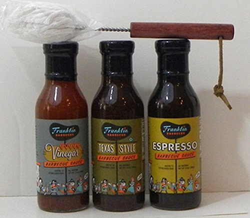 franklin-bbq-gift-set-texas-style-vinegar-espresso