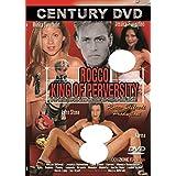 Rocco King Of Perversity