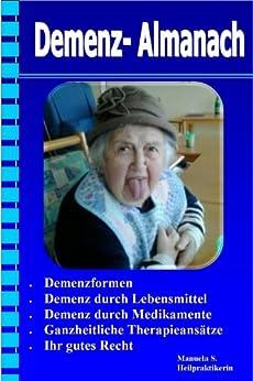 Demenz-Almanach