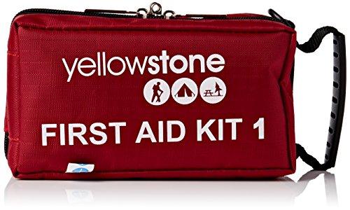 yellowstone-kit-pronto-soccorso-colore-rosso