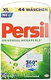 Persil Universal Megaperls, 44 Waschladungen