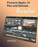 Pinnacle Studio 19 Plus and Ultimate Revealed