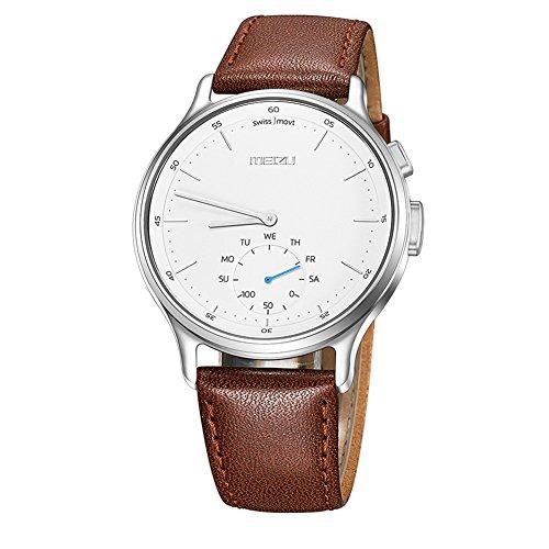 faysting-eu-meizu-r20-homme-montre-femme-montre-bracelet-puce-en-suisse-mouvement-quartz-bon-compagn