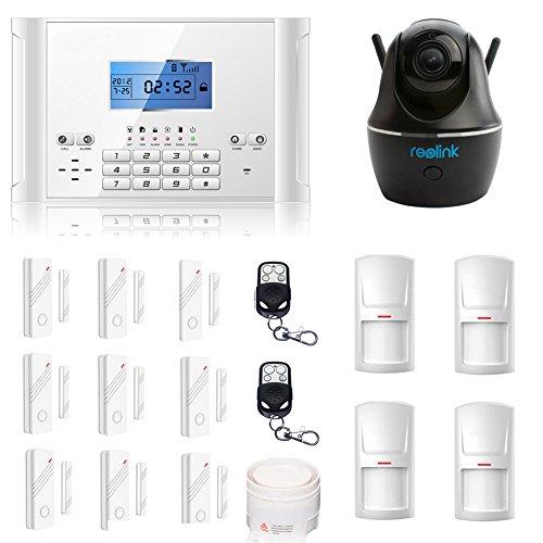 abto-completo-impianto-d-allarme-home-security-come-protezione-da-rottura-sicurezza-wireless-con-sen