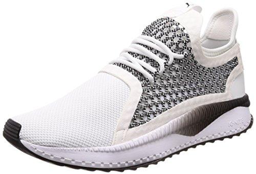 9db9f7176 Precios de sneakers Puma Tsugi Netfit negras baratas - Ofertas para ...