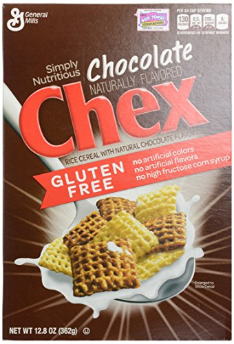 general-mills-chocolate-chex-cereal-362g-1-box