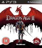 Dragon Age 2 (PS3)