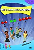 Basic Maths for Kids - Maths DVD - Addition, Subtraction & Number bonds - Act...
