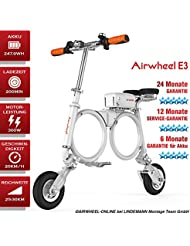 Airwheel BE3 lanco