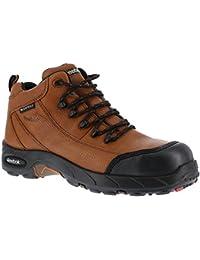 Y Amazon Xgrw7puwaq Complementos Es Zapatos Reebok bWE2IeDYH9