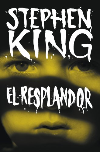 (eBook) El Resplandor
