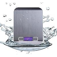 Smart Weigh,Bilancia tascabile ad alta precisione ,VastSean digitale della cucina