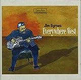 Songtexte von Jim Byrnes - Everywhere West