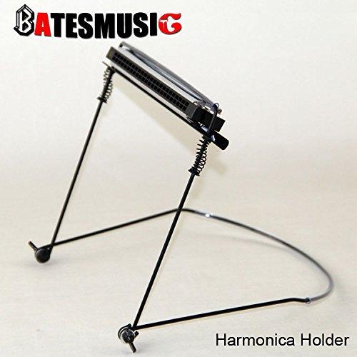 paxten-tm-nueva-diatonica-armonica-tremolo-soporte-para-musicos-callejeros-boca-organo-apoyo-brace