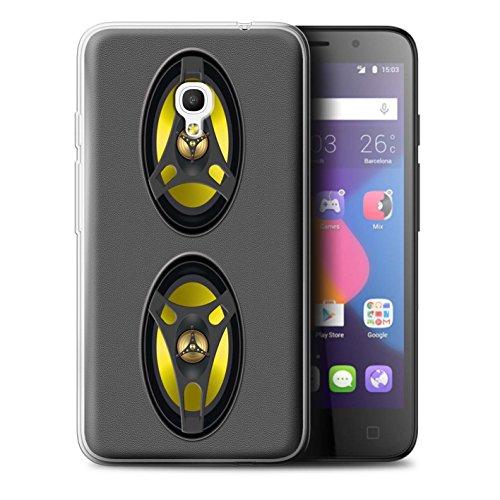 stuff4-gel-tpu-hulle-case-fur-alcatel-pixi-4-50-stereoanlage-muster-lautsprecher-design-kollektion