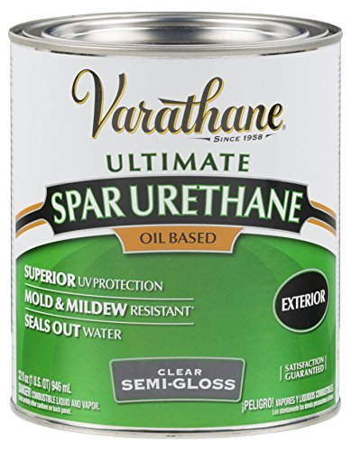 rust-oleum-varathane-9441h-1-quart-classic-clear-oil-based-outdoor-spar-urethane-semi-gloss-finish-b