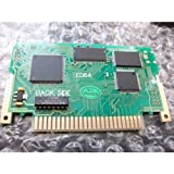 Everdrive nintendo 64 Nes + CIC 7101 PAL + casing