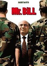 Mr. Bill hier kaufen