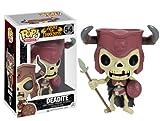Pop! Movies: Evil Dead - Deadite Figura