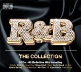 R'n'b:the Collection