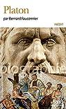 Platon par Fauconnier