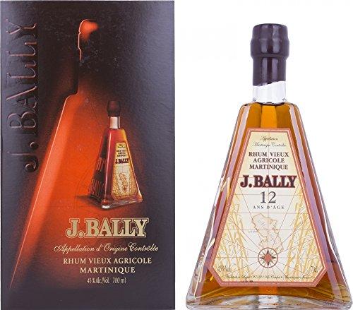 j-bally-rhum-vieux-agricole-martinique-12-ans-dage-mit-geschenkverpackung-1-x-07-l