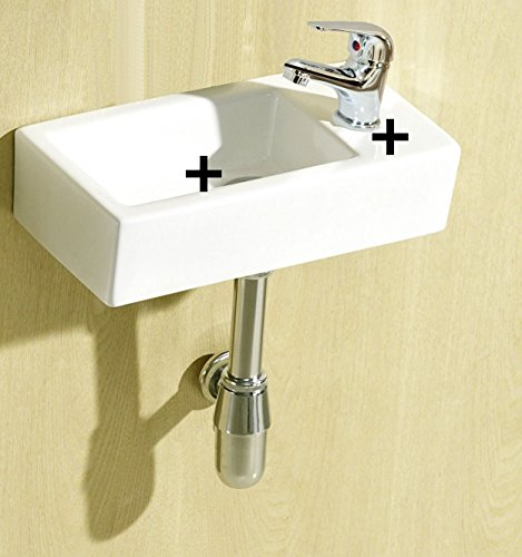 minimo-super-tiny-mini-small-compact-square-rectangle-cloakroom-basin-bathroom-sink-wall-hung-375-x-