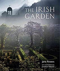 [(The Irish Garden)] [By (author) Jane Powers ] published on (April, 2015)