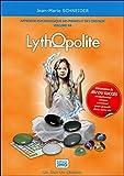 Lythopolite - Approche psychologique des pierres e..