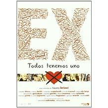 Ex (Import Dvd) (2009) Claudio Bisio; Nancy Brilli; Cristiana Capotondi; Cecil...